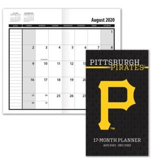 17MPLN/Pittsburgh Pirates