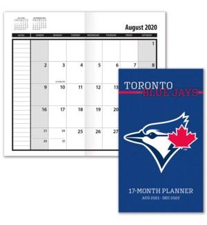 17MPLN/Toronto Blue Jays