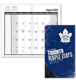 17MPLN/Toronto Maple Leafs