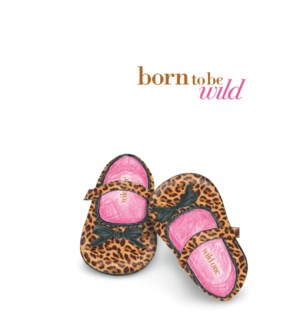 NB/Born To Be Wild