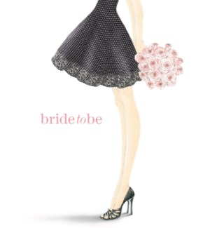 WD/Bride-To-Be