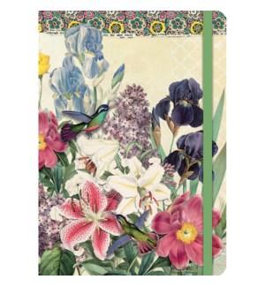 CLJRNL/Garden Botanicals
