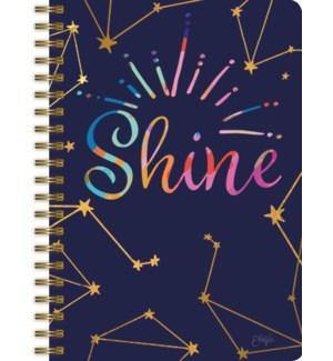 SPRLJRNL/Shine