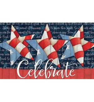MGRDNFLAG/Celebrate