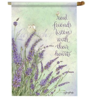 LGFLAG/Lavender