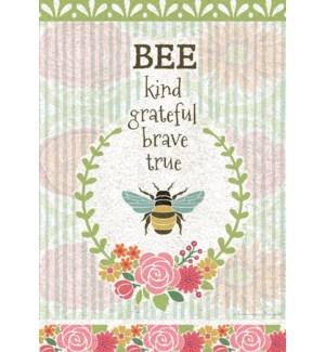 LGFLAG/Bee Kind