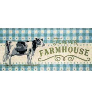 COIRMAT/Farmhouse