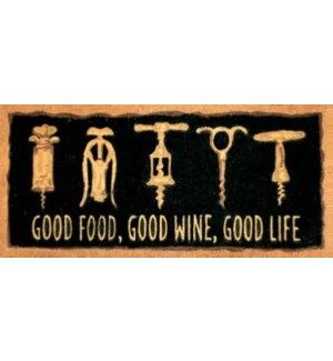 COIRMAT/Gilded Wine