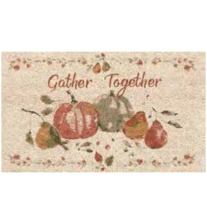 COIRMAT/Gather Together