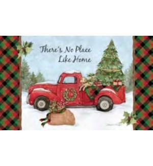 MAT/Home For Christmas