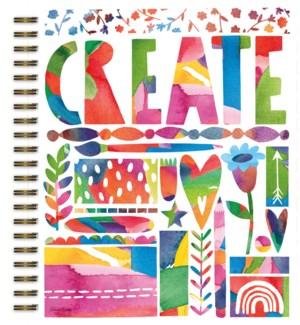 SPRLSKTBK/Create