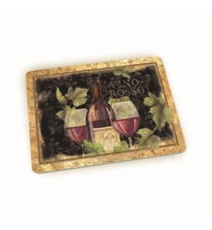 CUTBRD/Gilded Wine