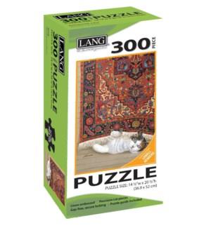 300PUZ/Rose