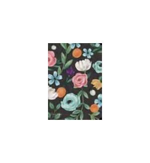 PKJRNL/Sophisticated Florals