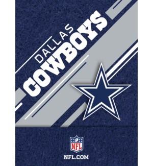 FLIPNTSET/Dallas Cowboys
