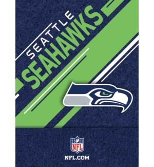 FLIPNTSET/Seattle Seahawks