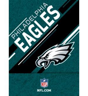 FLIPNTSET/Philadelphia Eagles