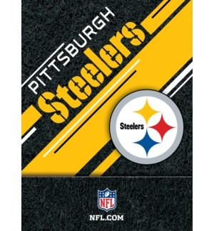 FLIPNTSET/Pittsburgh Steelers