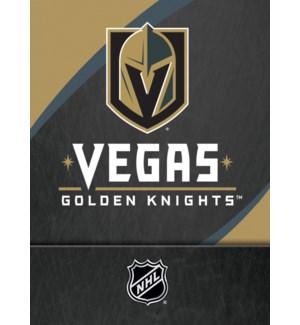 FLIPNTSET/Vegas Golden Knight
