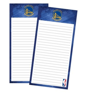 LISTPAD/Golden State Warriors