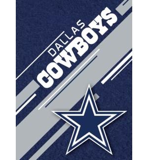 CLJRNL/Dallas Cowboys