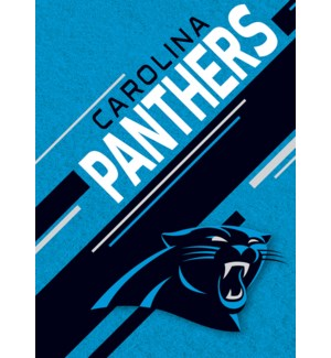 CLJRNL/Carolina Panthers