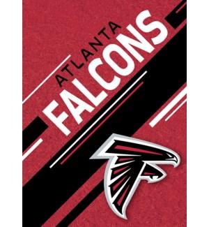 CLJRNL/Atlanta Falcons