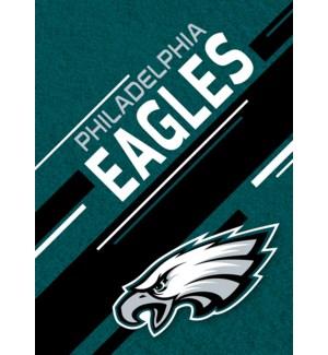 CLJRNL/Philadelphia Eagles