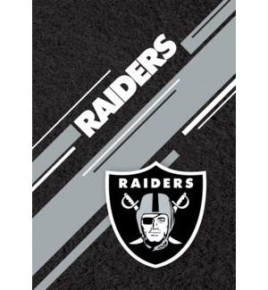 CLJRNL/Raiders