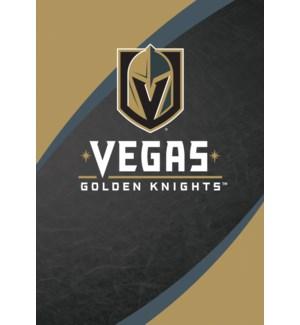 CLJRNL/Vegas Golden Knights