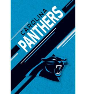JRNL/Carolina Panthers