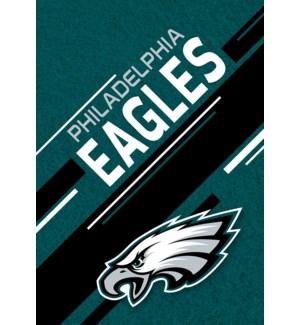 JRNL/Philadelphia Eagles