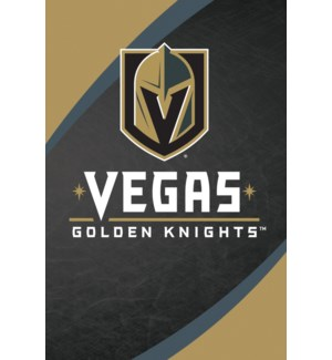 JRNL/Vegas Golden Knights