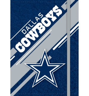 JRNL/Dallas Cowboys