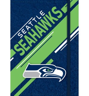 JRNL/Seattle Seahawks