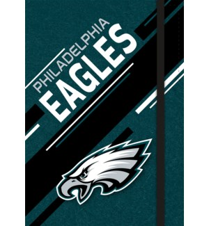 JRNL/Philadelphia Eagles