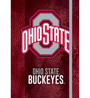 JRNL/Ohio State Buckeyes