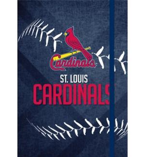 JRNL/St Louis Cardinals