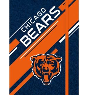 JRNL/Chicago Bears