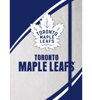 JRNL/Toronto Maple Leafs