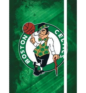 JRNL/Boston Celtics