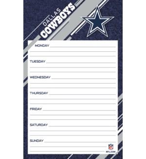 MELPLNR/Dallas Cowboys