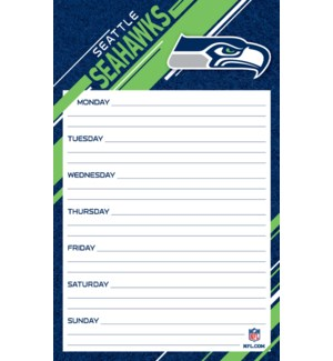 MELPLNR/Seattle Seahawks