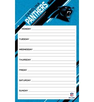 MELPLNR/Carolina Panthers