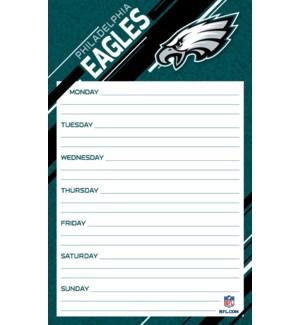 MELPLNR/Philadelphia Eagles