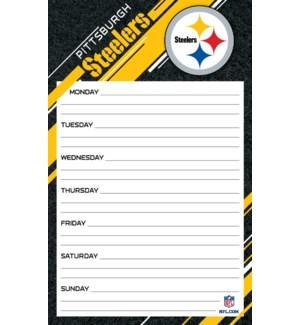 MELPLNR/Pittsburgh Steelers