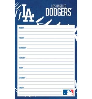 MELPLNR/Los Angeles Dodgers