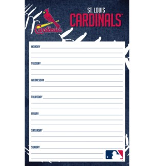 MELPLNR/St Louis Cardinals