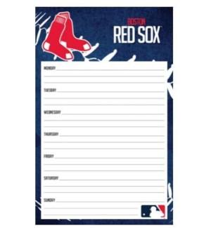 MELPLNR/Boston Red Sox