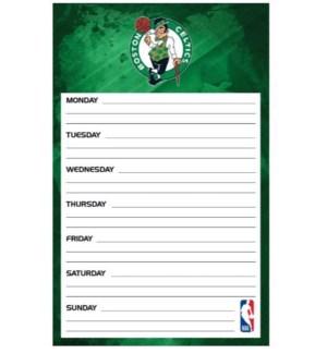 MELPLNR/Boston Celtics